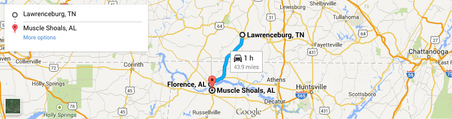 lawrenceburg-florence-muscle_shoals