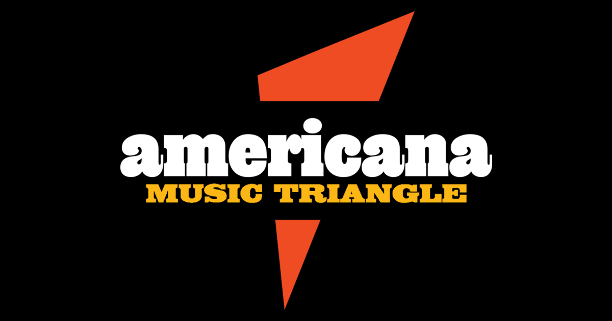 Rb Soul Americana Music Triangleamericana Music Triangle